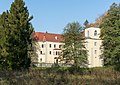 2017 Pałac w Trzebieszowicach 2.jpg