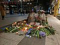 2017 Stockholm attack - 2017-04-08 picture 05.jpg