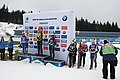 2018-01-06 IBU Biathlon World Cup Oberhof 2018 - Pursuit Women 147.jpg