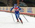 2018-01-13 FIS-Skiweltcup Dresden 2018 (Prolog Frauen) by Sandro Halank–062.jpg
