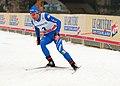 2018-01-13 FIS-Skiweltcup Dresden 2018 (Prolog Männer) by Sandro Halank–006.jpg