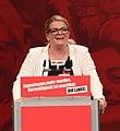 2018-06-08 Bundesparteitag Die Linke 2018 in Leipzig by Sandro Halank–012.jpg
