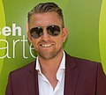 2018-07-15 ZDF Fernsehgarten Christopher Bree-1010.jpg