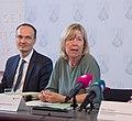 2018-08-20 Doris Ahnen Pressekonferenz LR Rheinland-Pfalz-1817.jpg