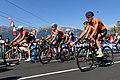 20180928 UCI Road World Championships Innsbruck Men under 23 Road Race 850 7281.jpg