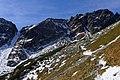 20181006 Szlak na Szpiglasową Przełęcz w Tatrach 1122 0077 DxO.jpg