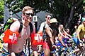 2018 Fremont Solstice Parade - cyclists 099.jpg