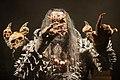 2018 Lordi - by 2eight - DSC3858.jpg