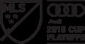 2018 MLS Cup Playoffs Logo RGB blk ltbg.png