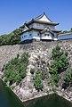 2018 Osaka Castle 05.jpg