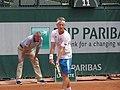 2018 Roland Garros Qualifying Tournament - 30.jpg