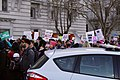 2018 San Francisco Women's March (9236).jpg