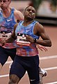 2018 USA Indoor Track and Field Championships (38548999650).jpg