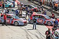 2018 World Touring Car Cup, Hungaroring BRC cropped (256783929).jpg