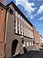 2019-06-09 Lübeck 53.jpg