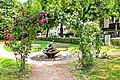 2019-06-18-bonn-mainzer-strasse-145-spatzenbrunnen-01.jpg