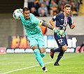 2019-07-17 SG Dynamo Dresden vs. Paris Saint-Germain by Sandro Halank–386.jpg