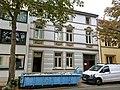 2019-09-02-bonn-hermannstrasse-80-01.jpg