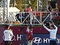 2019-09-07 - Archery World Cup Final - Men's Recurve - Photo 072.jpg