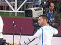 2019-09-07 - Archery World Cup Final - Men's Recurve - Photo 081.jpg