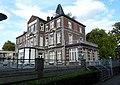 2019-Maastricht, Villa Wyckerveld (1).jpg