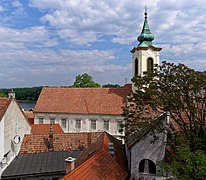 20190502 Cerkiew Zwiastowania w Szentendre 1418 2088 DxO.jpg