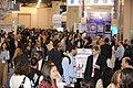 2019 ASRM Congress Expo Hall.jpg