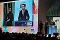 2019 Cerimônia de Encerramento do Fórum Empresarial do BRICS - 49062058621.jpg