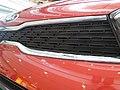 2019 Kia Picanto 1.2 EX (3).jpg