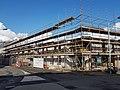 2019 Maastricht, Lindenkruis bouwplaats (1).jpg