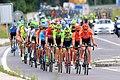 2019 Tour of Austria – 3rd stage 20190608 (51).jpg