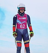 2020-01-10 Women's Super G (2020 Winter Youth Olympics) by Sandro Halank–767.jpg