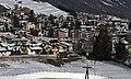 2020-01-17 1st run Luge Men's Double (2020 Winter Youth Olympics) by Sandro Halank–014.jpg