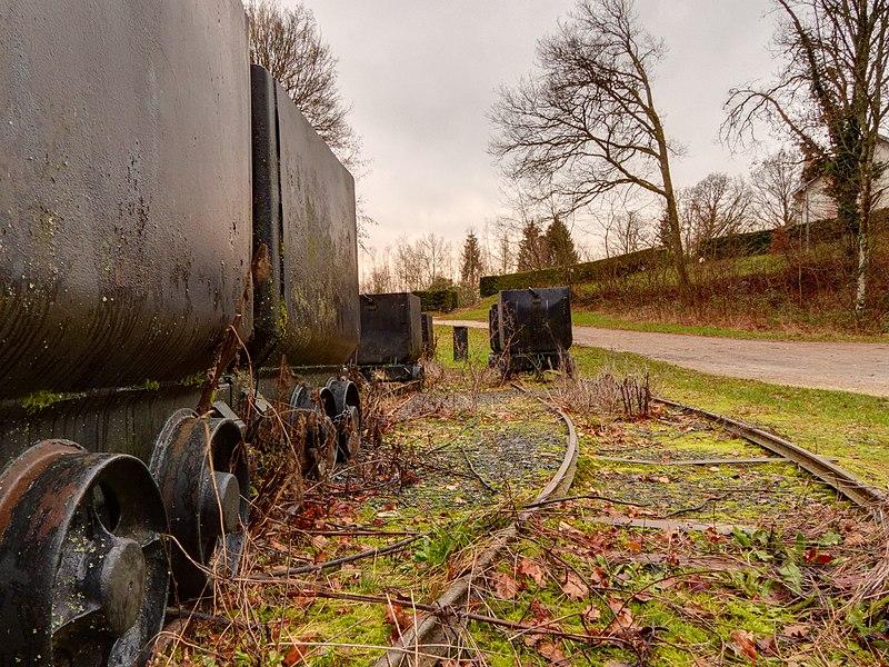 Vestiges miniers, à Ronchamp et aux alentours... 800px-2020-12-29_16-26-36_puits-ste-marie-Ronchamp