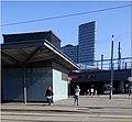 2020 04 21 Wien 161013 (49839859298).jpg
