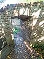 2020 09 18 Schloss Neersen Ruine der Schlosskapelle (2).jpg