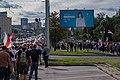 2020 Belarusian protests — Minsk, 13 September p0017.jpg
