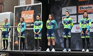 Aromitalia–Basso Bikes–Vaiano Italian cycling team