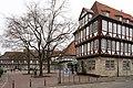2021-02-27 114408 Hannover Spittahaus.jpg