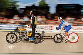 2021-07-16 Bahnradsport, Steherrennen, Oßwald Steher Cup 1DX 6750 by Stepro.jpg