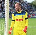 2021-08-08 FC Carl Zeiss Jena gegen 1. FC Köln (DFB-Pokal) by Sandro Halank–255.jpg