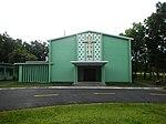 20615ajfSaint Joseph Worker Chapel Clark Freeport Angelesfvf 39.jpg