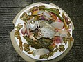 2064Bakoko and Malakapas fishes and houseflies 15.jpg