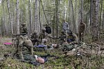 212th Rescue Squadron conducts mass-casualty exercise 160504-F-YH552-030.jpg