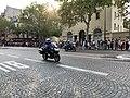 21e Étape Tour France 2020 - Avenue Colonel Henry Rol Tanguy - Paris XIV (FR75) - 2020-09-20 - 9.jpg