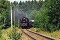 22.8-15 190 Years of the Railway in Bujanov 013 (20801688781).jpg