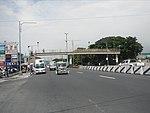 2256Elpidio Quirino Avenue Airport Road NAIA Road 43.jpg