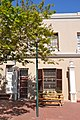 22 Dunkley Street Gardens Cape Town.JPG