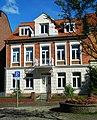 23879 Mölln, Germany - panoramio (43).jpg