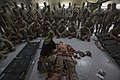 24th MEU, Kuwait Sustainment Training 150202-M-YH418-006.jpg